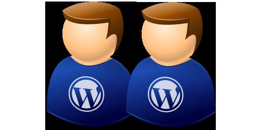 طراح و توسعه دهنده وب سایت